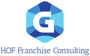 Hof Franchise Consulting